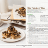 Chocolate Treats and Cakes ebook - Recipe