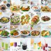 Superfoods Cookbook eBook