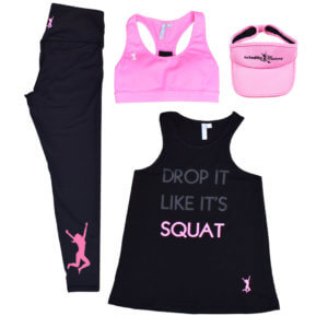 shop-activewear-outfit