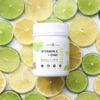 Vitamin C + Zinc Boost